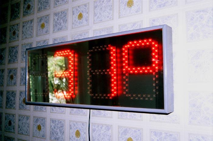Светодиодные прожекторы 1000 Вт купить в интернет магазине