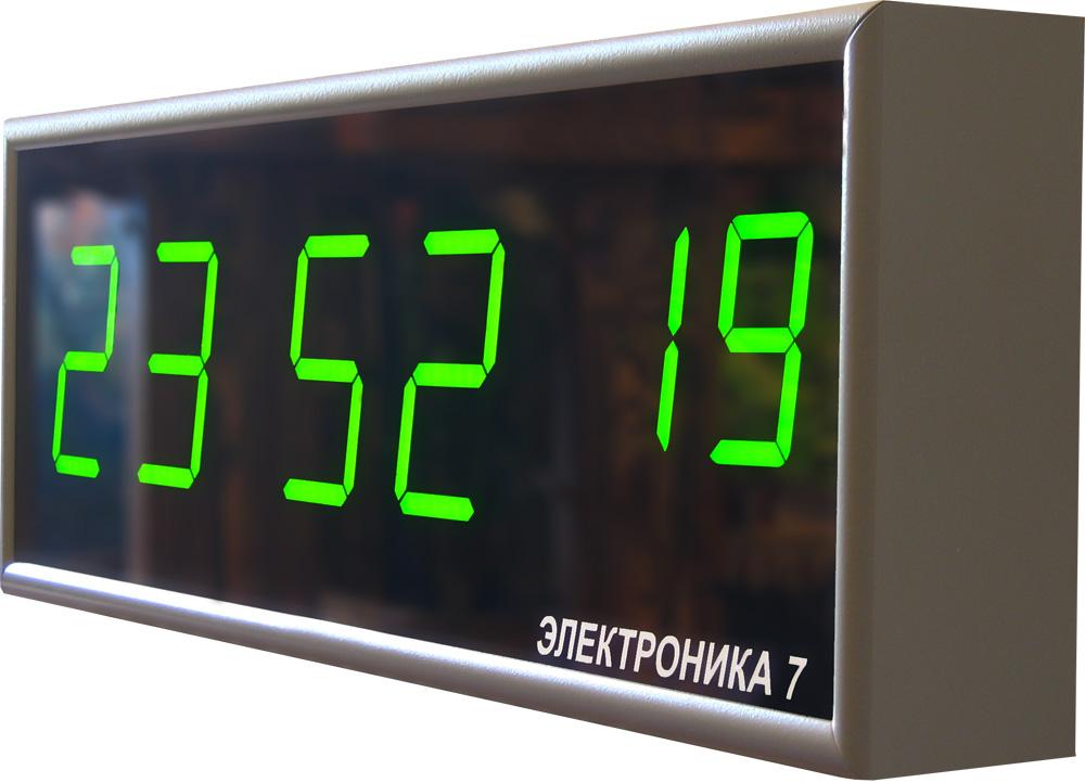 Уличная гирлянда бахрома в Ростове